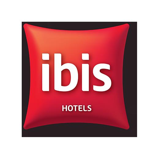ibis Budapest Centrum